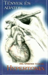 Magasvérnyomás-betegség és cukorbetegség /Kardiológia