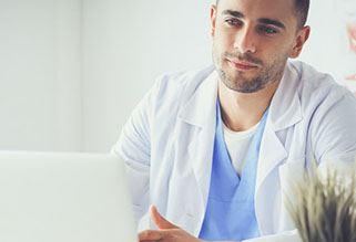 a hipertónia új kezelése 2020 magas vérnyomás hogy ne legyenek válságok