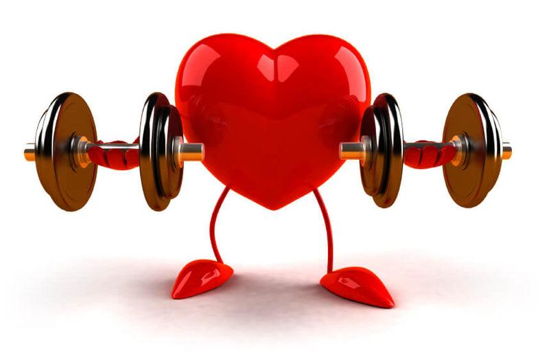 étrend a magas vérnyomás 3 fokú kockázata esetén