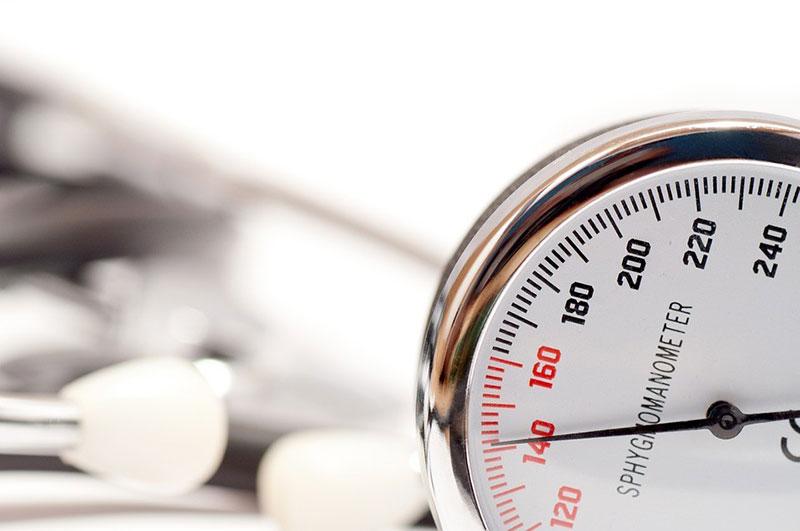 magas vérnyomás és gyulladás magas vérnyomás kezelés testneveléssel