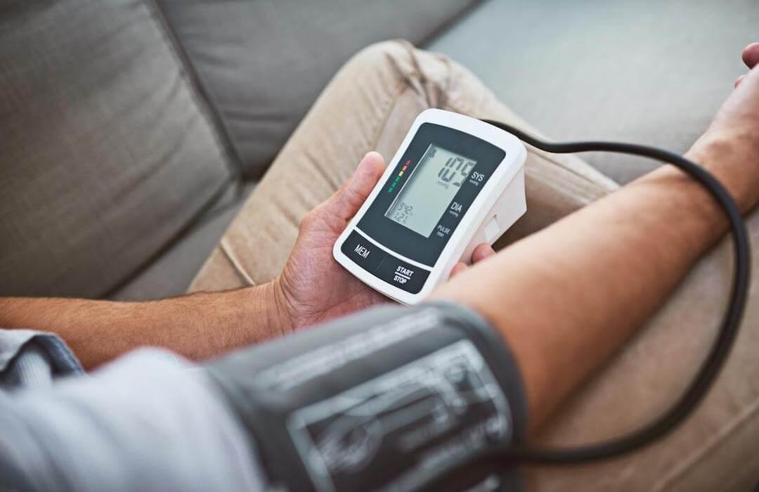 magas vérnyomást okoz