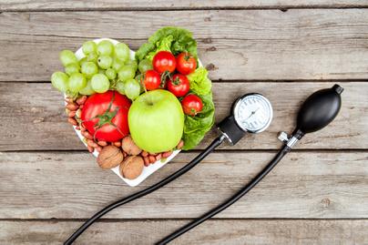 magas vérnyomás 2 evőkanál 3 kockázat