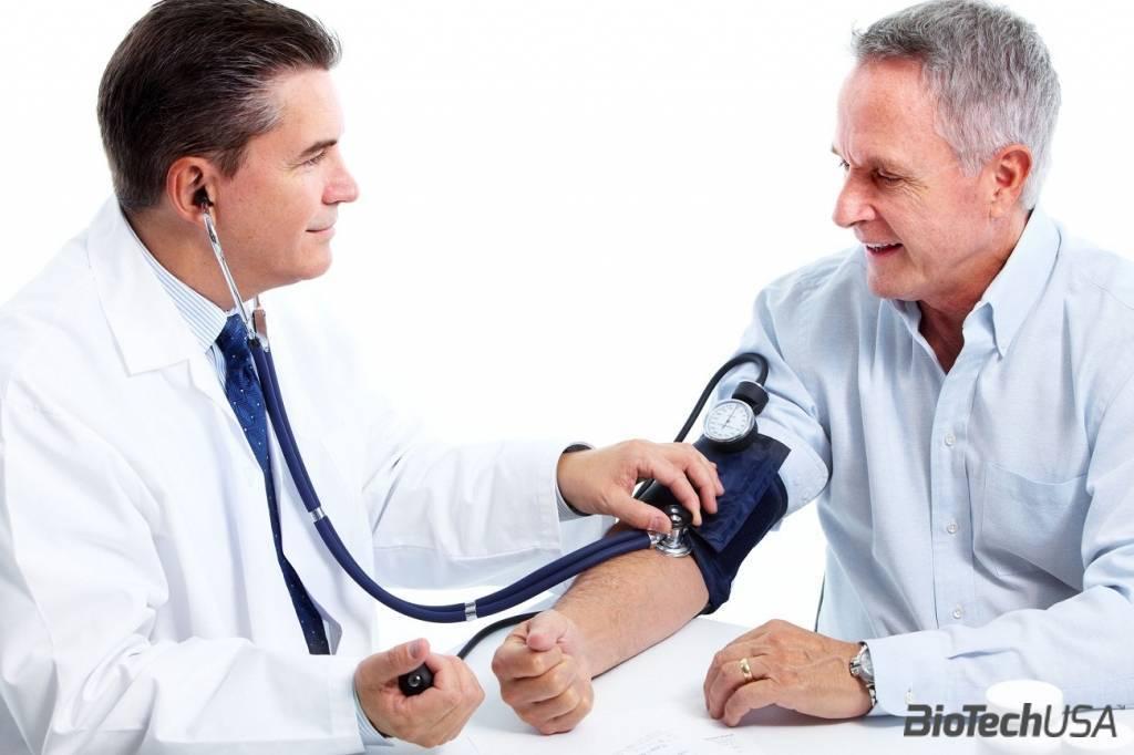 magas vérnyomású katonák színterápia magas vérnyomás