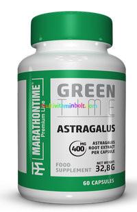 astragalus és magas vérnyomás