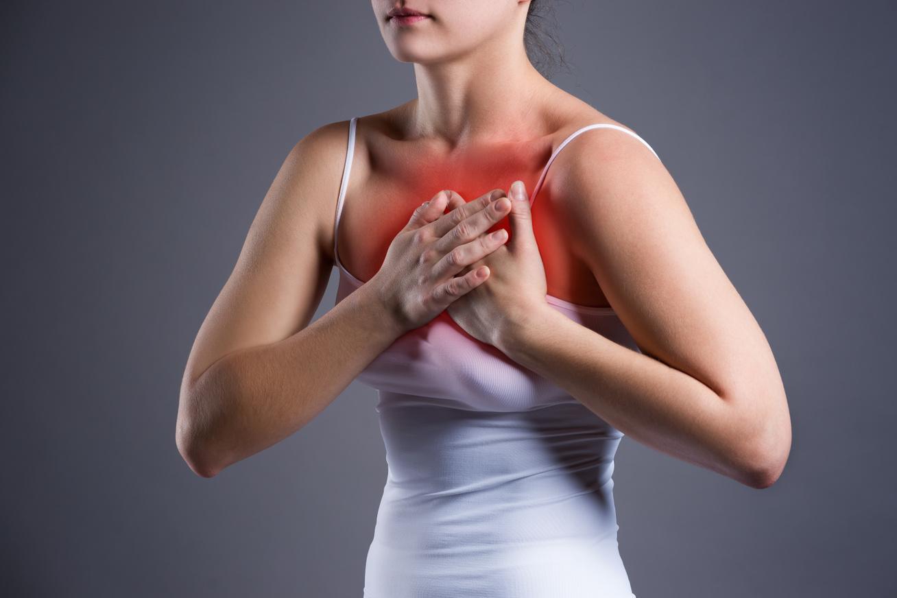 az alma jó a magas vérnyomás esetén magas vérnyomás diagnosztizálva