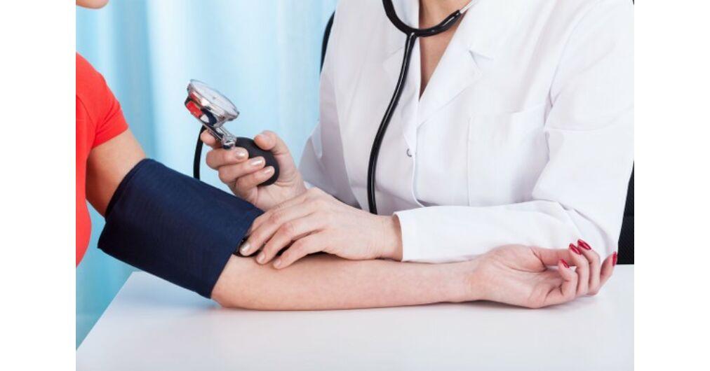 adnak-e fogyatékosságot magas vérnyomás esetén
