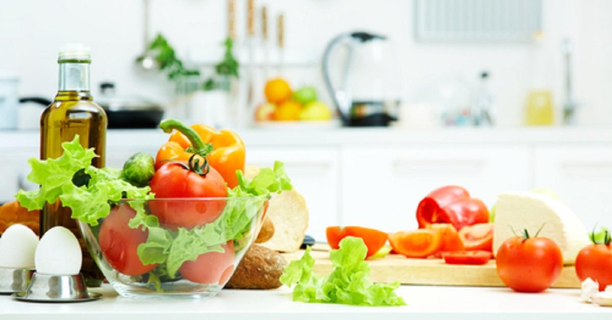 milyen ételeket fogyaszthat magas vérnyomás esetén