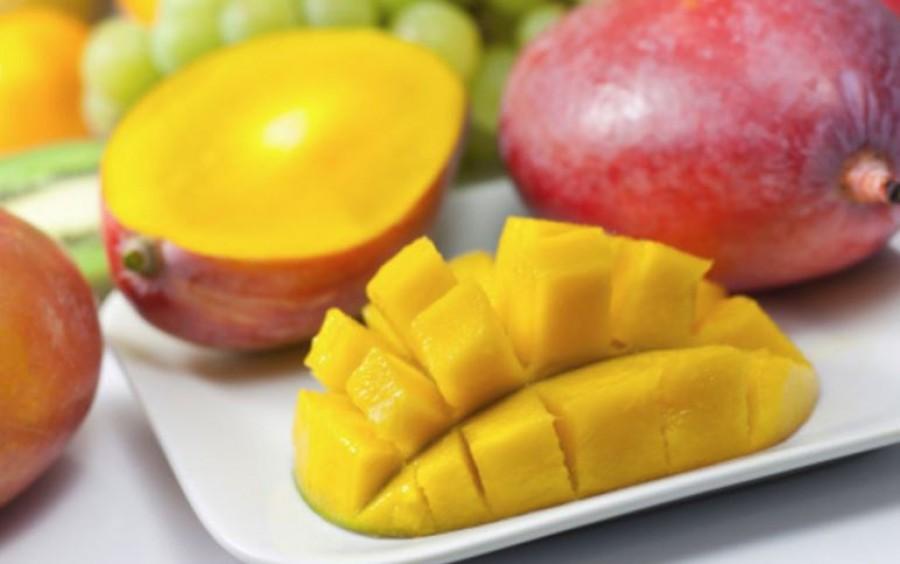 A mangólé jótékony hatása 10 pontban | Egészséges táplálkozás | tipont.hu