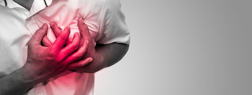 szívfájdalom és magas vérnyomás rokkantsági csoport 2 magas vérnyomás 3 kockázat