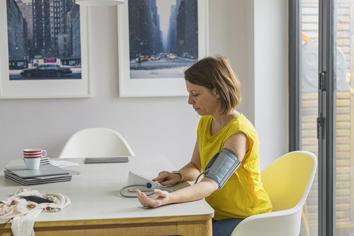 hogyan lehet otthoni hipertóniát kezelni videó milgamma a magas vérnyomásról