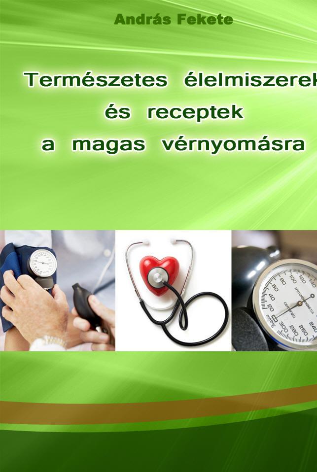 Vérnyomás: normális kor szerint (táblázat) - Dystonia November