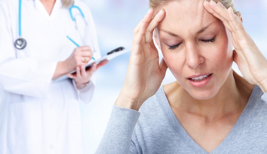 magas vérnyomás és böfögés