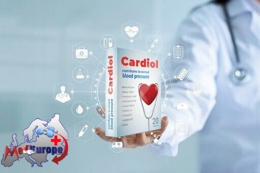 bradycardia magas vérnyomás kezelésére szolgáló gyógyszerekkel magas vérnyomás orrvérzés okozza