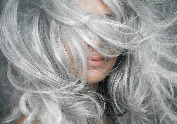 festett haj és magas vérnyomás