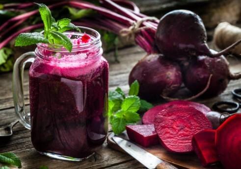 Ducan diéta magas vérnyomás ellen