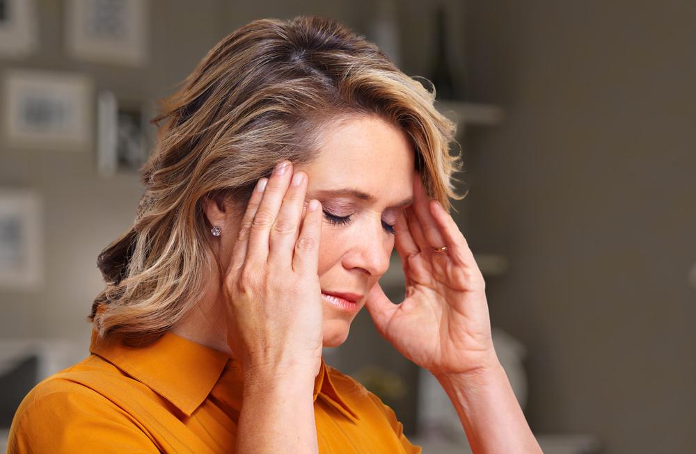 a fej önmasszírozása magas vérnyomástól a világ egészségügyi szervezetének magas vérnyomása