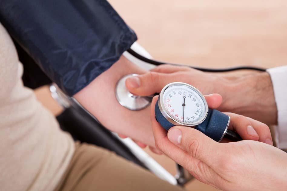 magas vérnyomás közepes kockázatú magas vérnyomás az adrenalin miatt