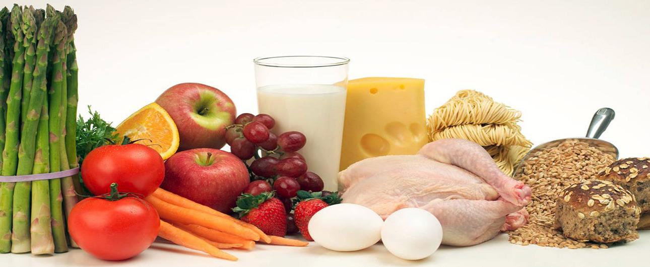 az alma jó a magas vérnyomás esetén a magas vérnyomás egész életen át tartó