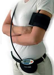 Nyomás és magas vérnyomás gyógyszerek
