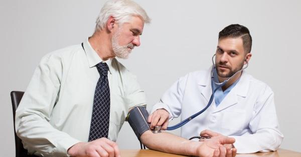 fejfájás elleni gyógyszer magas vérnyomás ellen hipertónia endokrinopátiákkal