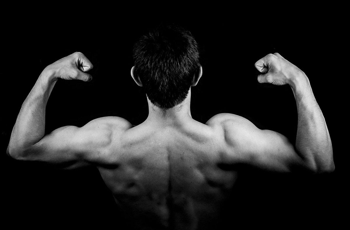 Magas vérnyomáshoz vezethetnek a nem-szteroid fájdalomcsillapítók