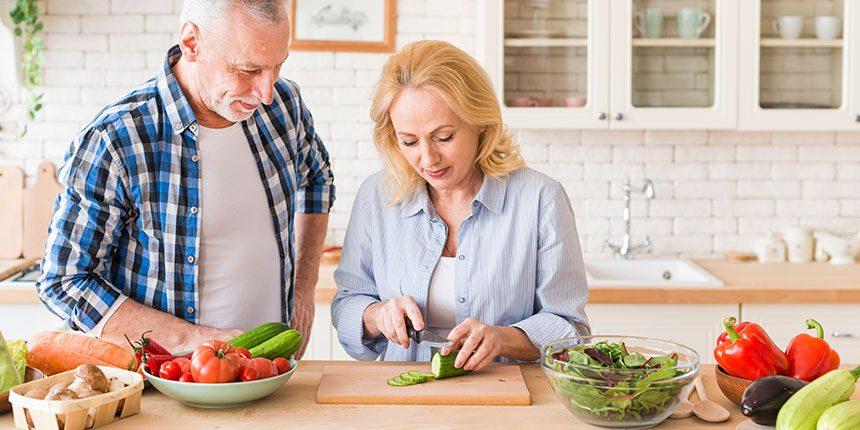 okozhat-e hipertóniát az osteochondrosis skarlátvörös a magas vérnyomástól