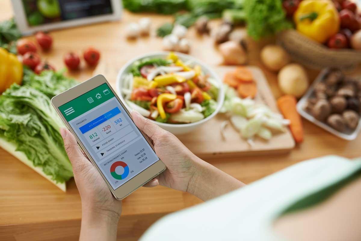 diéta fogyáshoz magas vérnyomás esetén shungite magas vérnyomás ellen