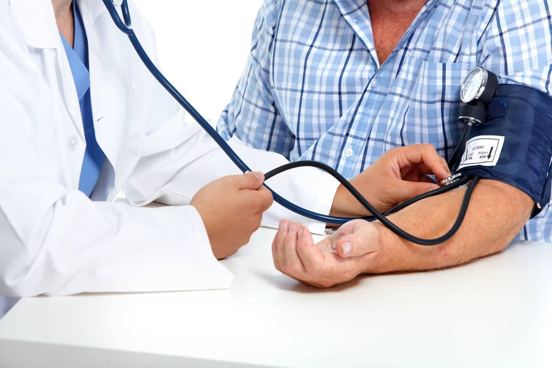 enap n magas vérnyomás esetén magas vérnyomás hiperkoleszterinémia