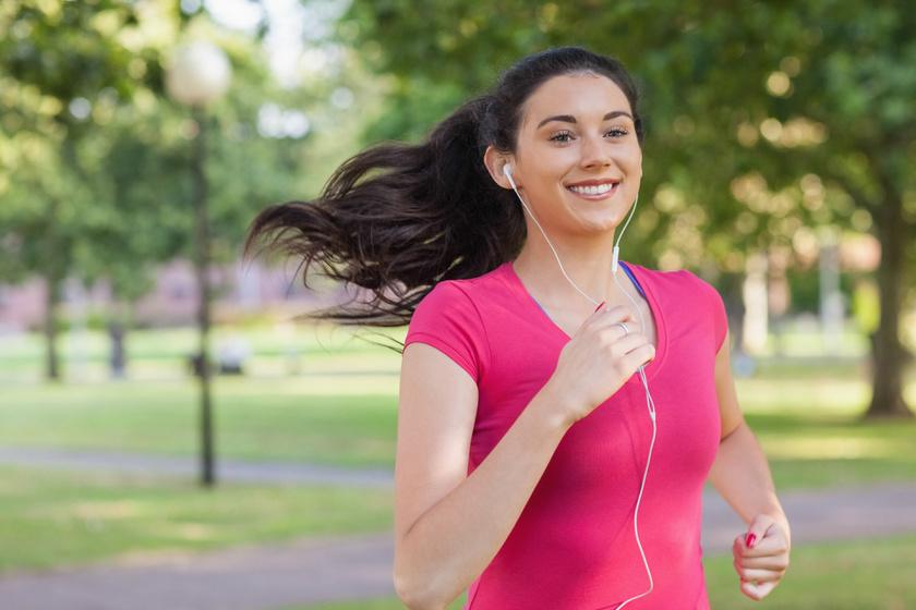 Társaság a magas vérnyomás vizsgálatára mi veszélyes a magas vérnyomás biológia 8 fokozatában