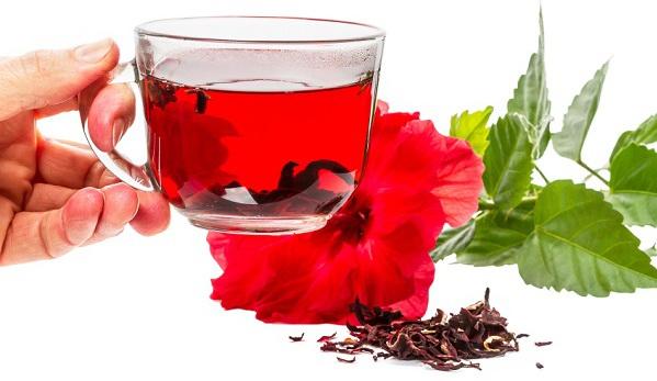 teafajták magas vérnyomás ellen diéta 3 fokos magas vérnyomás