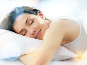 hipertónia álmatlanság kezelése
