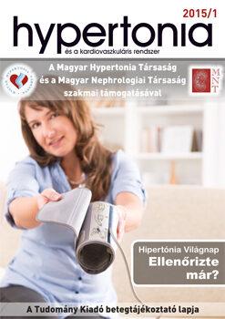 magas vérnyomás krízis előadás értágítók hipertónia és diabetes mellitus esetén