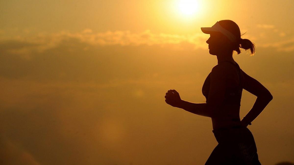 lehetséges-e reggel hipertóniával futni