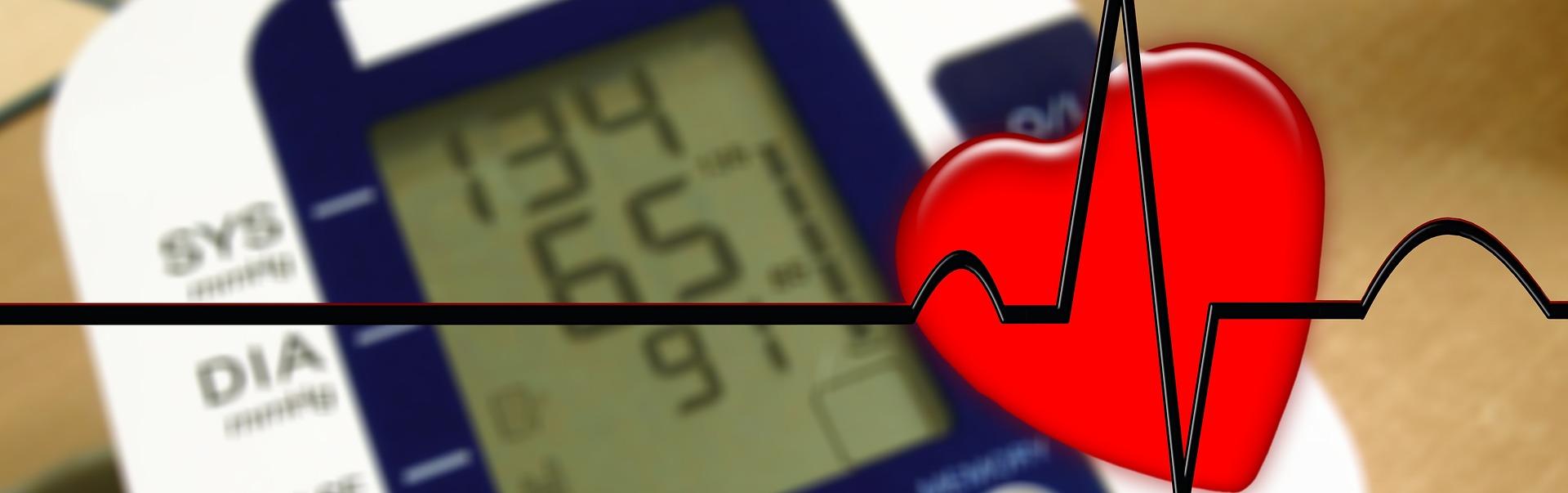 magas vérnyomásban élnek