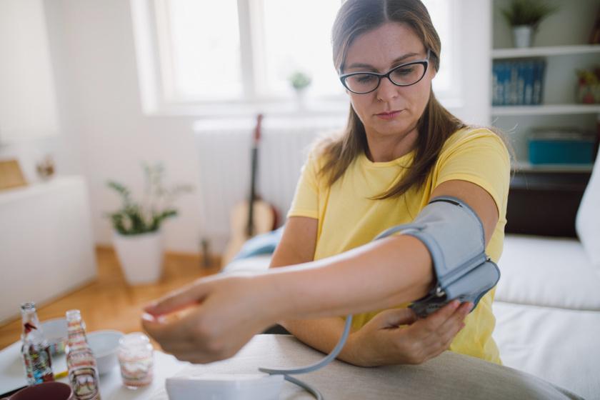 magas vérnyomás sókezelés a magas vérnyomás farmakológiája