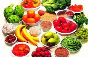 diéta hipertónia esetén 1 fokos menü magas vérnyomás az adrenalin miatt
