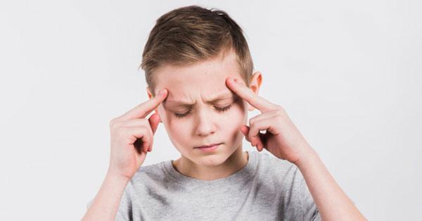 fejfájás magas vérnyomással a hátsó fejben a 3 típusú magas vérnyomás 4 kockázata