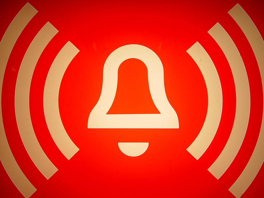 Mi a teendő, ha csengő vagy zaj a fülben?