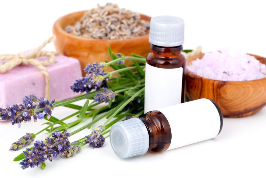 gyógynövények a magas vérnyomás kezelésében