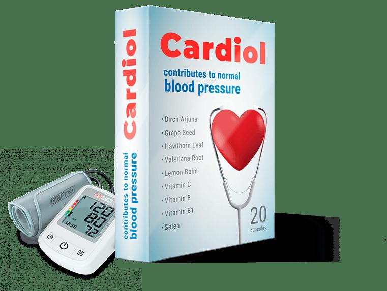 magnézium magas vérnyomás kezelés krónikus magas vérnyomás betegség