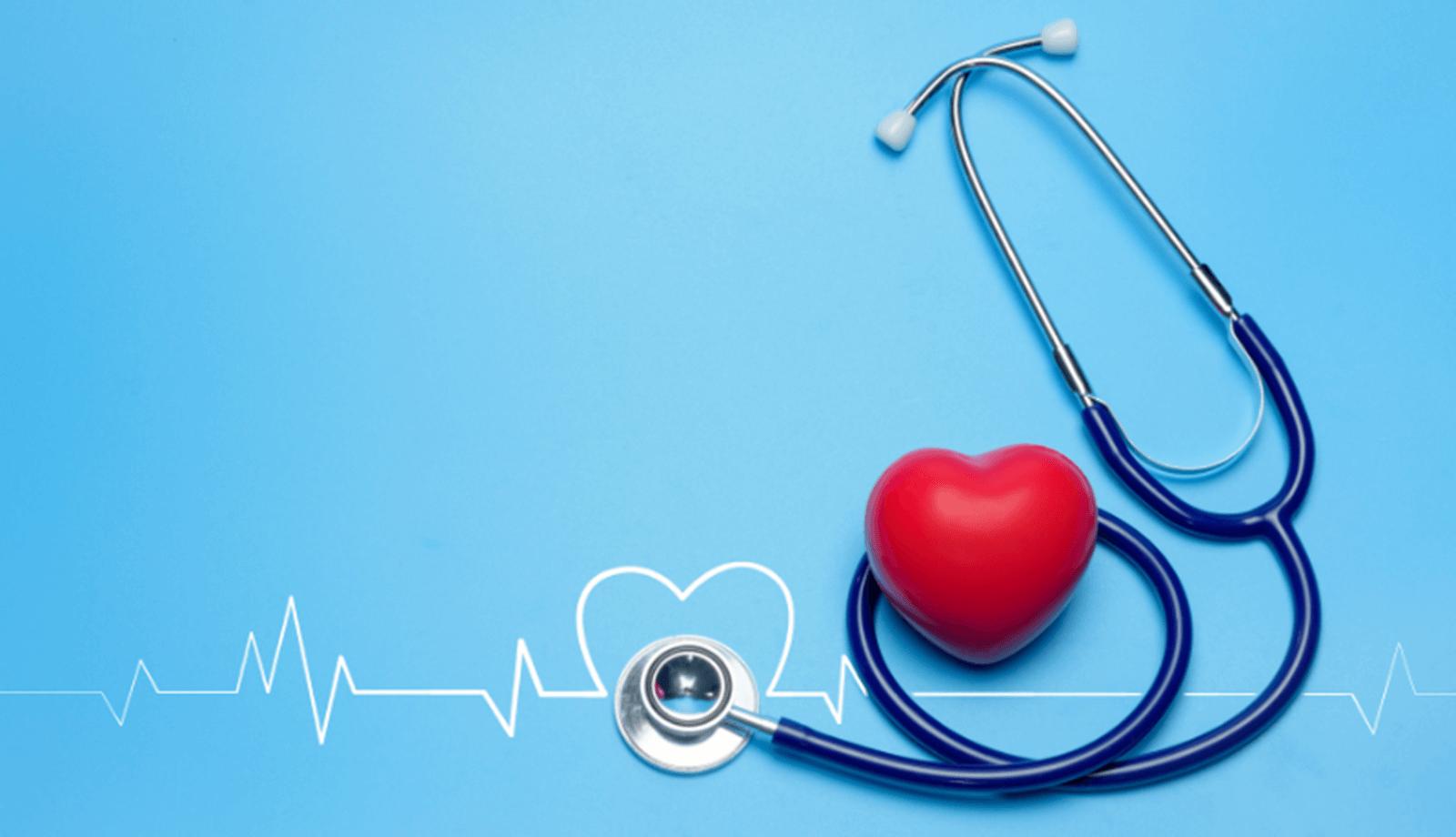 hipertónia egészségi átvitele