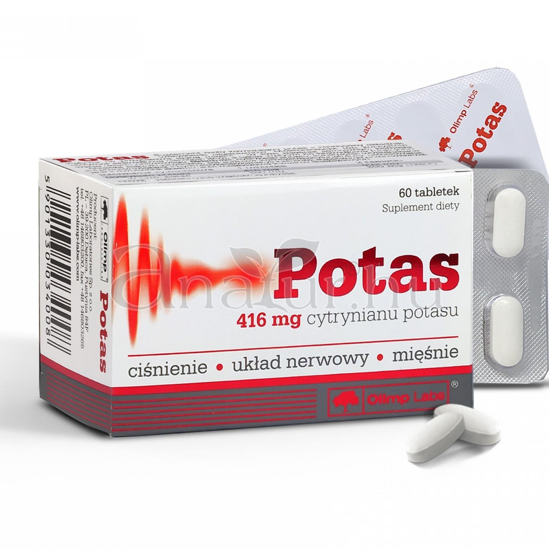 LERCAPREL 20 mg/20 mg filmtabletta