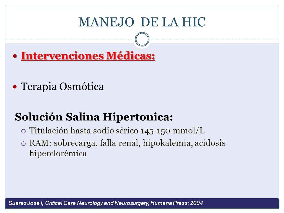 Hipertónia (magas vérnyomás( Tentórium cég támogatásával, Vetom Egészségshop