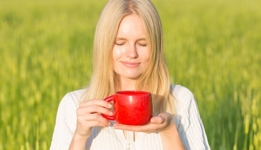 Vérnyomáscsökkentés természetesen | Diéta és Fitnesz