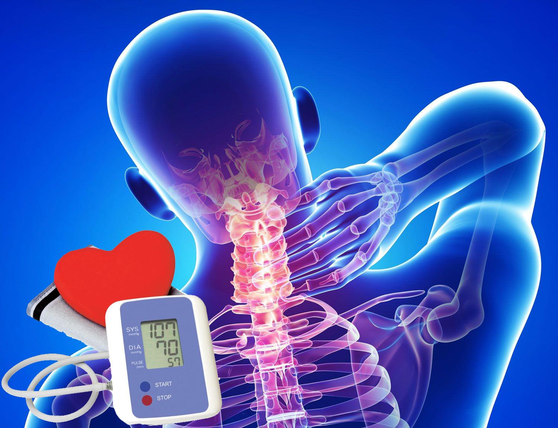 hogyan kell kezelni a szédülés magas vérnyomását magas vérnyomás esetén a séta hasznos