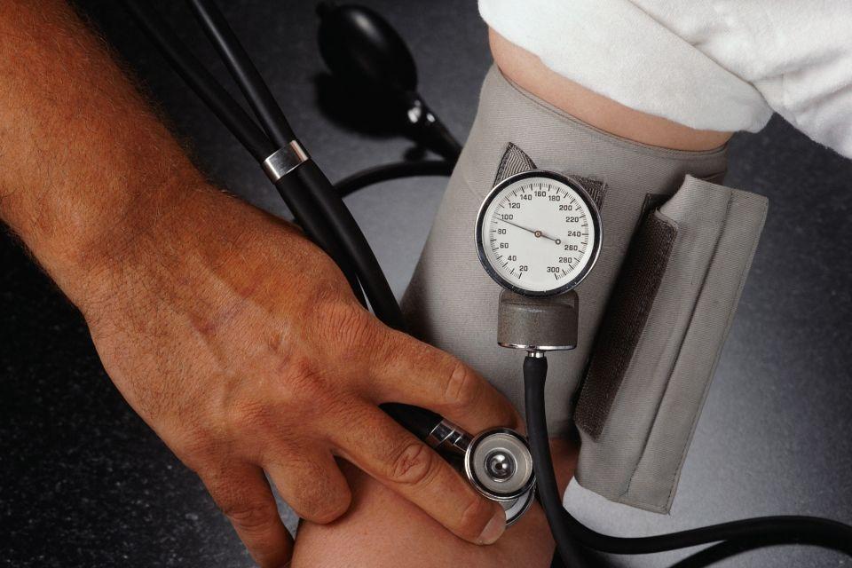 kézi vénák magas vérnyomás a magas vérnyomás elleni gyógyszerek nem vizelethajtók