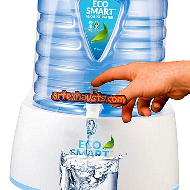 lúgos víz és magas vérnyomás