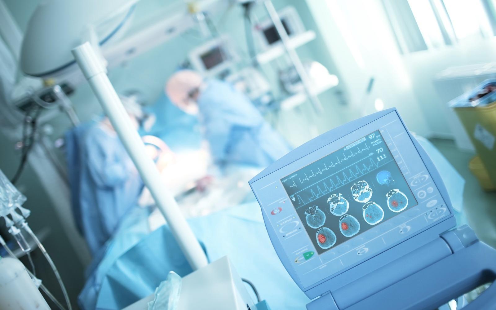magas vérnyomás 2 fokos stroke a magas vérnyomás veszélye