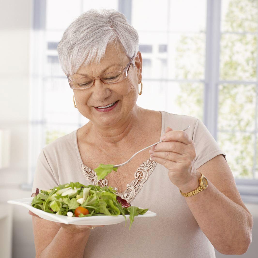magas vérnyomás 2 fokozatú ételek mennyi a magas vérnyomás