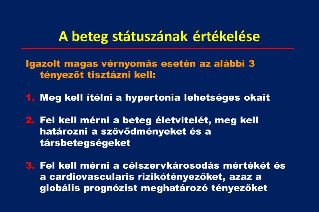 magas vérnyomás és viagra prediktív hipertóniában